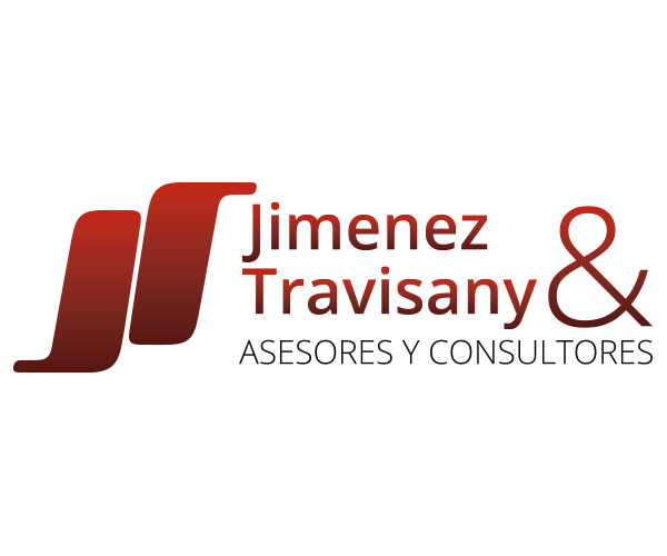 J & T asesores